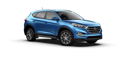Hyundai Blue Clipart File PNG Images