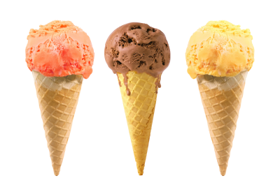 Ice Cream Free Download Transparent PNG Images