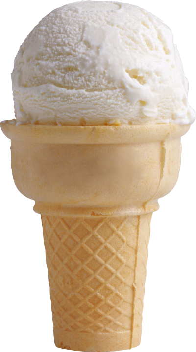 Ice Cream Hd Photo PNG Images