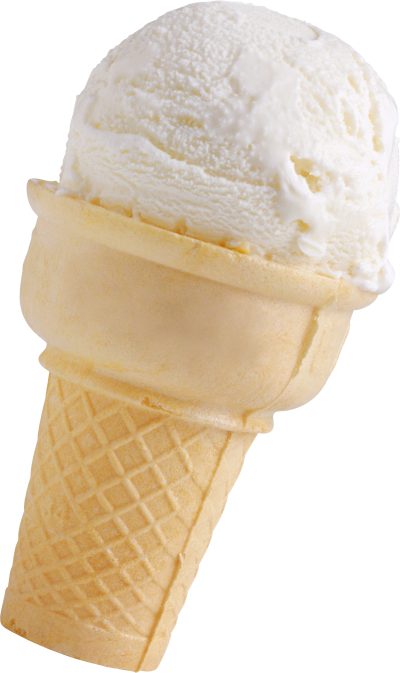 Ice Cream Free PNG Images