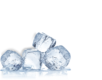 Clip Art Ice Cube Ice Image Drink