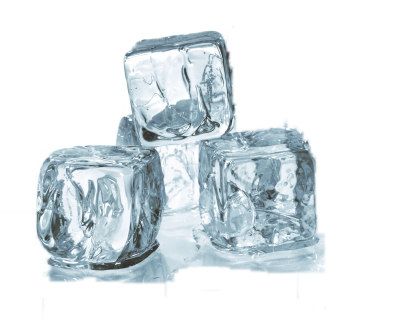 Glass ice, Dry ice Png, Design PNG Images