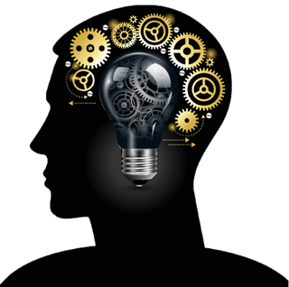 Innovation High Quality PNG PNG Images