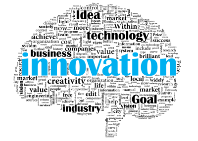 Innovation Images PNG PNG Images