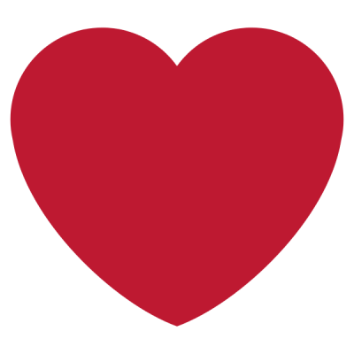 Instagram Heart Emoji Free Download Transparent