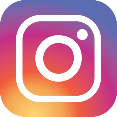 Instagram Logo Icon PNG PNG Images