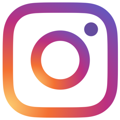 Instagram Logo Clipart Transparent