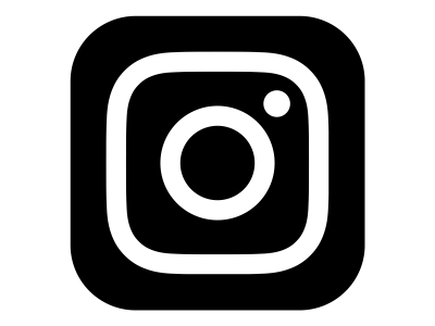 Instagram Logo Icon Image Download