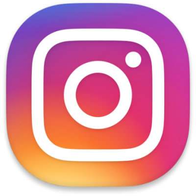 Instagram Logo ICON Free Transparent
