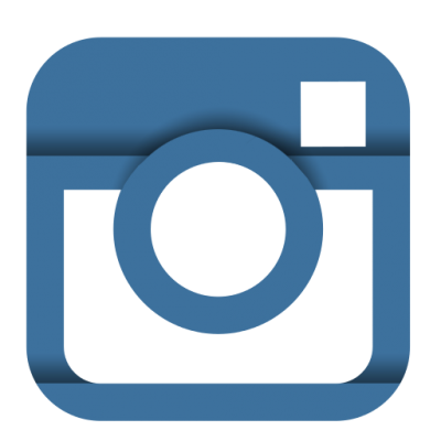 Instagram Logo Images PNG Icon