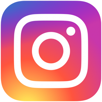 Instagram Logo Icon Amazing Image Download PNG Images