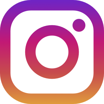 Instagram Logo HD Icon