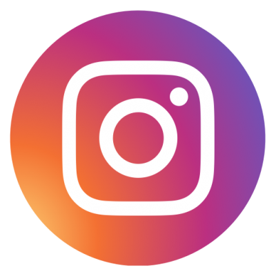 Instagram Logo Best Icon