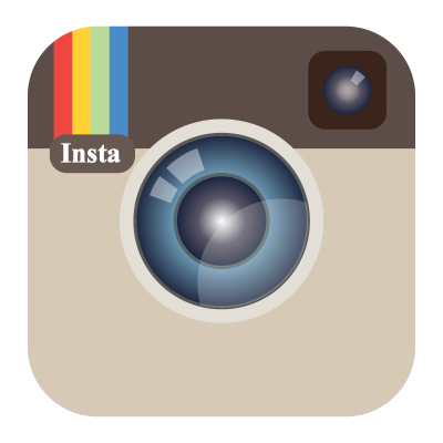 Instagram Logo Amazing Image Download PNG Images