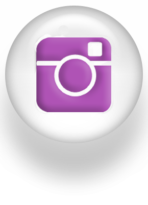 Instagram Logo Free PNG Icons PNG Images