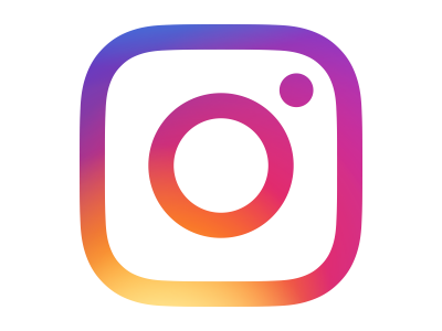 Instagram Logo Photo Icon
