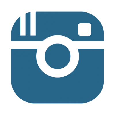 Instagram info Background PNG Images