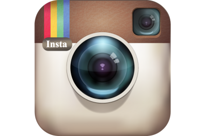 Instagram Clipart Hd image PNG Images