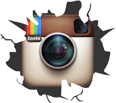 Instagram High Quality Image PNG Images