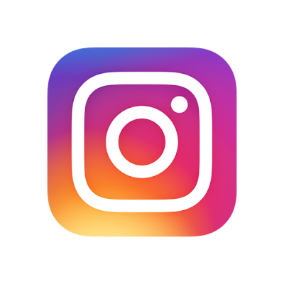 Instagram Small image PNG Images