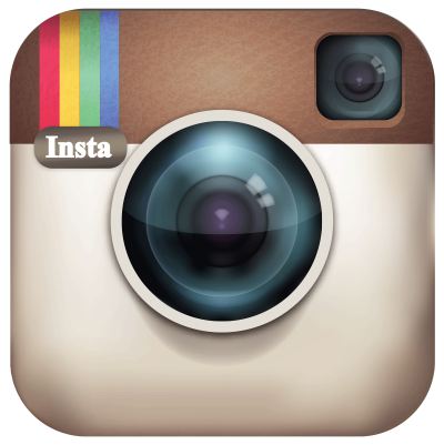 Instagram Wonderful Picture Image