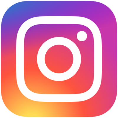 Instagram Free Download PNG Images