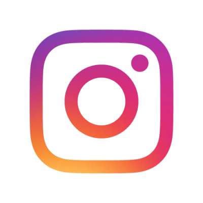 Instagram Small HD Photo PNG Images