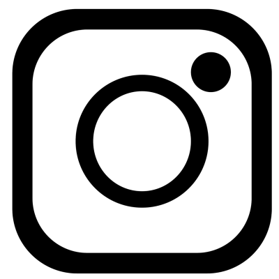 Simple Instagram Transparent PNG Images