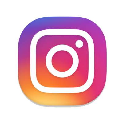 Instagram Purple Transparent  PNG Images