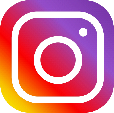 Instagram LargeTransparent PNG Images