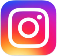 Instagram Amazing Image PNG Images