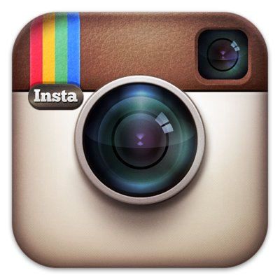Instagram HD Images Picture
