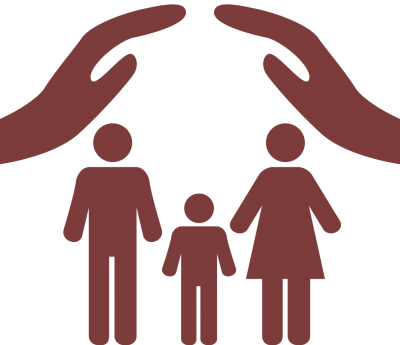 Family Insurance PNG Picture