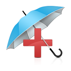 Insurance, Umbrella Plus  Free Cut Out PNG Images