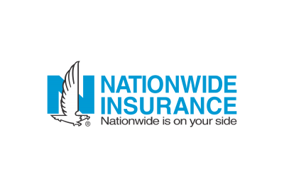 Nationwide Insurance Images PNG PNG Images