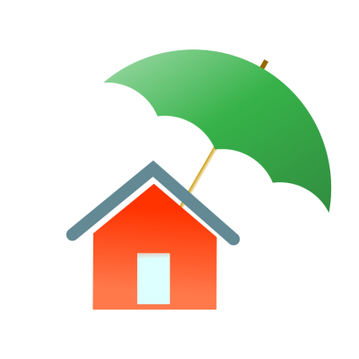 Mortgage Home Insurance Free PNG PNG Images