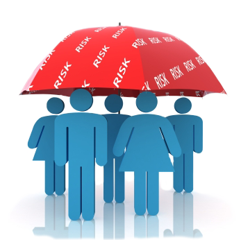 Risk, Insurance Png PNG Images