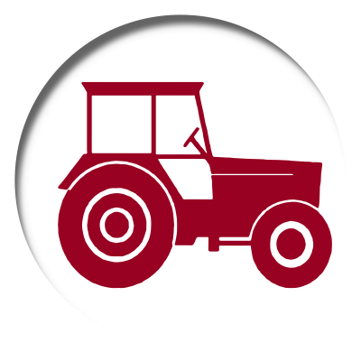 Farmers Logo Insurance Clipart PNG Photos PNG Images