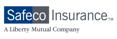 Insurance Cut Out PNG Images