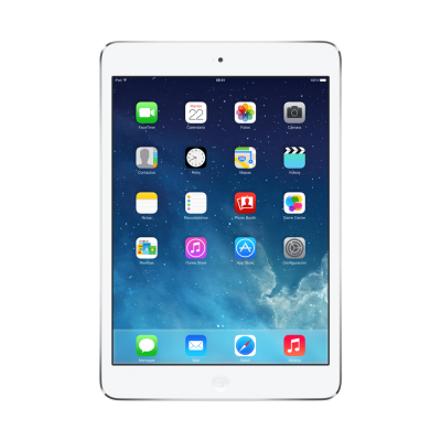Ipad Free PNG PNG Images