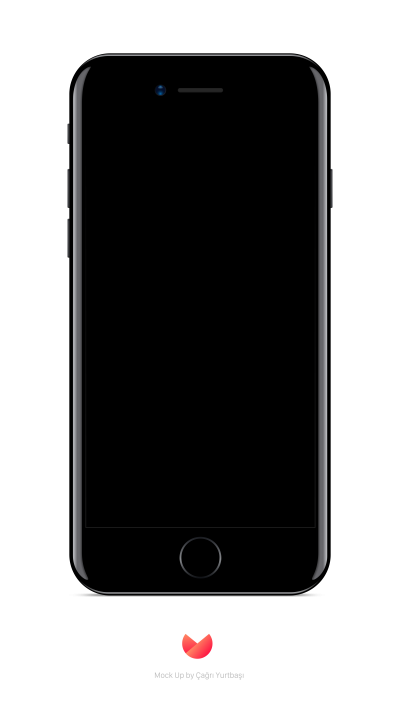 Cheapest iphone 7 Models Transparent Background PNG Images