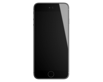 New iphone 7 Transparent Models PNG Images
