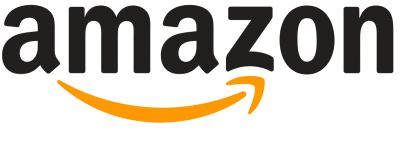 Amazon Ipl Logo Png Transparent Images