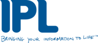 Information Processing Ipl Logo Png Transparent Images