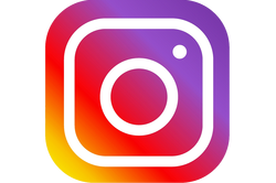 Instagram Logo Png Transparent