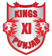 Kings Logo Png Transparent PNG Images