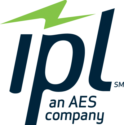 Download IPL LOGO TRANSPARENT IMAGES Free PNG transparent image and clipart