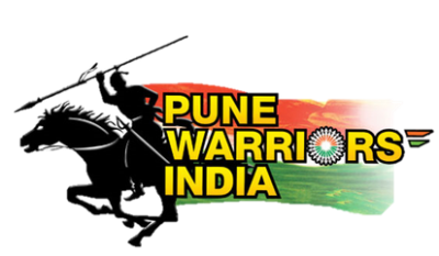 Pune Warriors India Ipl Logo Pictures