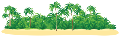 Island HD Photo Png PNG Images