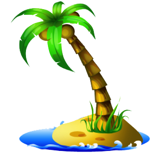 Island PNG Picture PNG Images